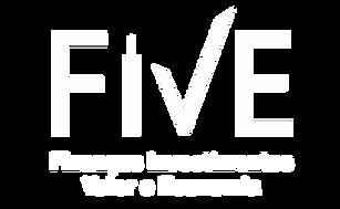 Logo Five com legenda.png