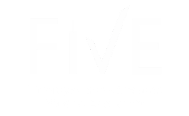 Logo Five com legenda.png