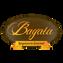 Bagaia_Linguiças.png