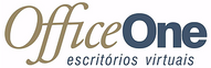 Logo OfficeOne.PNG