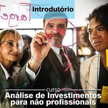 intro_análise_NP.jpg