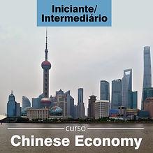 chinese economy.jpg