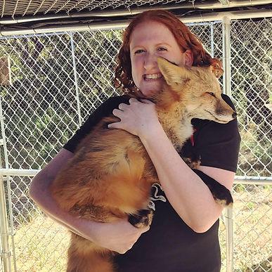 Alison fox.jpg