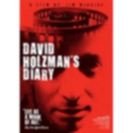 David Holzman.jpeg