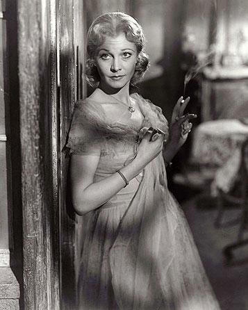 Vivien Blanche DuBois.png