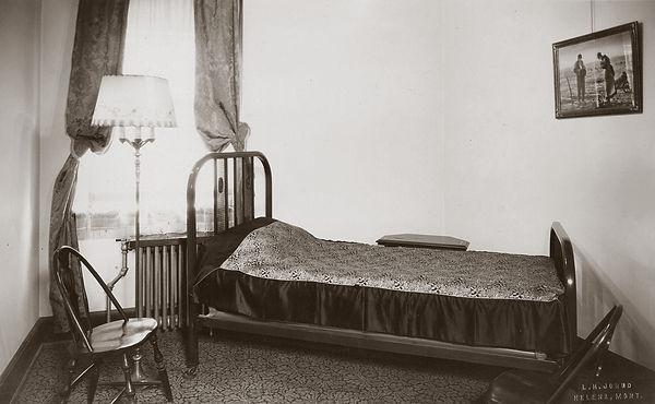 retz slumber room 1932.jpg