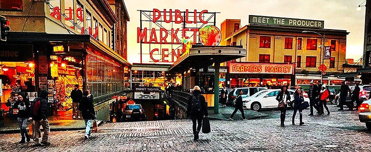 Pike Place Market.jpeg