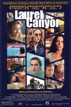 Laurel_canyon_poster.jpg