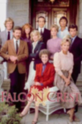 Falcon Crest.jpg