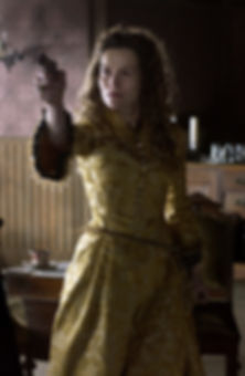 Alice Krige Deadwood.jpg