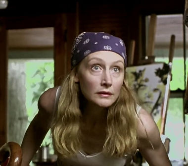 Patricia Clarkson station agent_edited.j