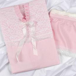 Milady_Pink casket gown.jpg