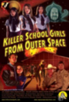 Killer school girls.jpg