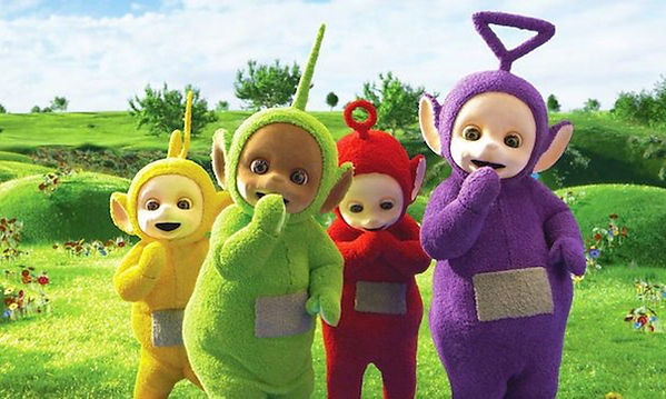teletubbies-10-ft-tall.jpg