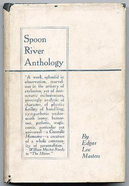 SpoonRiverAnthology.jpeg