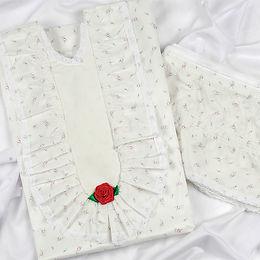 Floral-Sprig casket gown.jpg