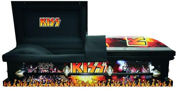 Kiss casket.jpg