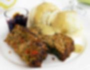 Tempeh meatloaf.jpg