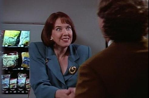 Harriett as Bebe Glazer.jpg