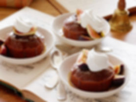 Figgy pudding.jpeg