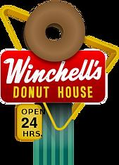 Winchells.png