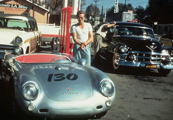 James Dean gas station.jpg
