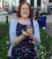 Alison confetti.jpg