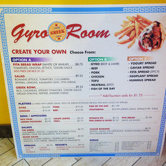 GyroRoom Menu Board on Coroplast.JPG