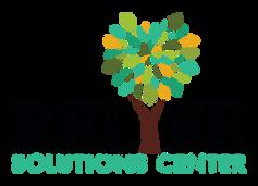 Relyfe-logo-design-Graphic-Design-in-Mia