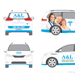 A&L-Car-Wrap-Designed-at-ultimate-imp.pn