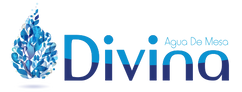 Agua-Divina-logo-Compania-de-diseno-en-M