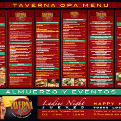 Taverna-Poster-Design-In-Miami-Florida-C