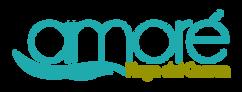 Amore-logo-design-Graphic-Design-in-Miam