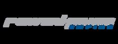 Powerhouse-logo-design-compania-de-disen