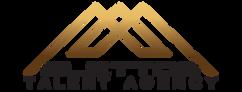 Elettos-logo-design-Graphic-Design-in-Mi