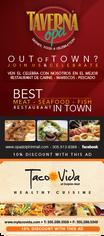 Taco-Vida-Restaurant-Advertising-Design-