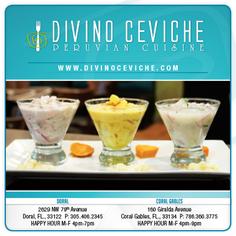 Divino-Ceviche-Peruvian-Restaurant-Adver