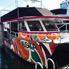 Fiesta Boat-burgdandy.jpg