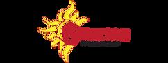 Sweetan-logo-design-diseno-grafico.png