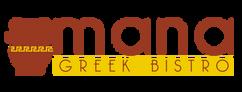 Mana-Bistro-logo-design-companias-de-pub