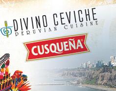 Divino Ceviche Mural.jpg