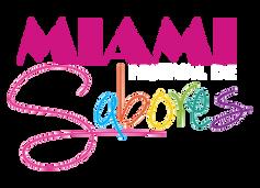 Miami-Festival-de-Sabores-logo-design-Gr