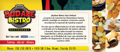 Budare-Venezuela-Restaurant-Advertising-