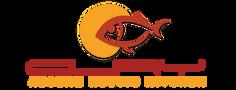 Clay-Restaurant-logo-design-Graphic-Desi