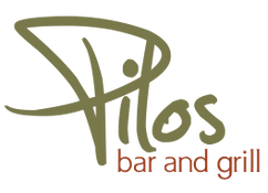 Pilos-logo-design-Graphic-Design-in-Miam