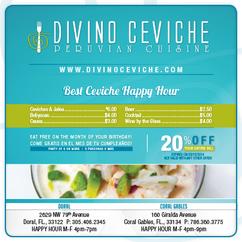 Divino-Ceviche-Restaurant-Advertising-De