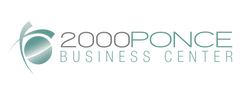 2000pbc-logo-design-companias-de-publici