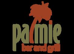 Palmire-restaurant-Business-cards-printi