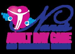 Nanas-Adult-Day-Care-logo-design-Graphic