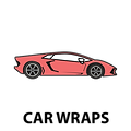 Nazca-ICONS-Car-Wraps.png
